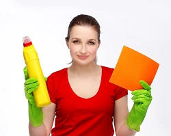 The Best Home Cleaners in Catford, SE26