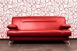 Profitable Sofa Cleaning Services in SE6